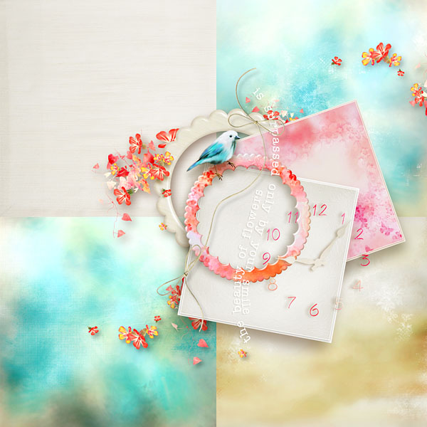 StarLightDesigns_PassionForNeedleCraft_PapersPreview (600x600, 88Kb)