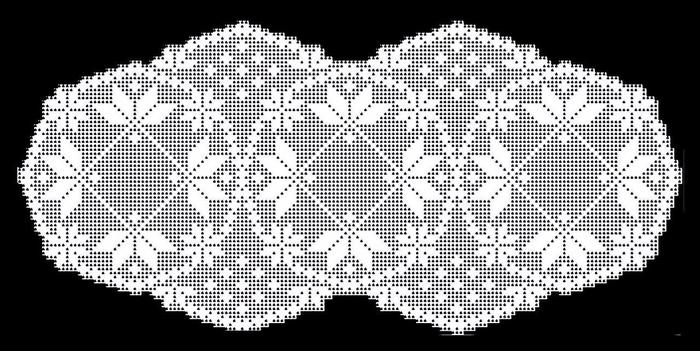 ZVymhSojGao (700x351, 214Kb)