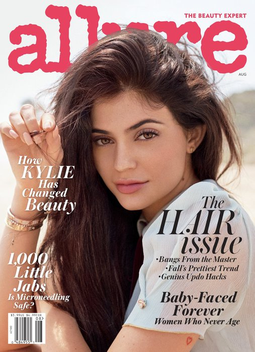 Kylie-Jenner-Allure-Magazine-August-2016 (507x700, 88Kb)