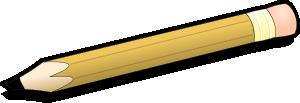 1206566094569722706Anonymous_pen_pencil_1.svg.med (300x103, 12Kb)