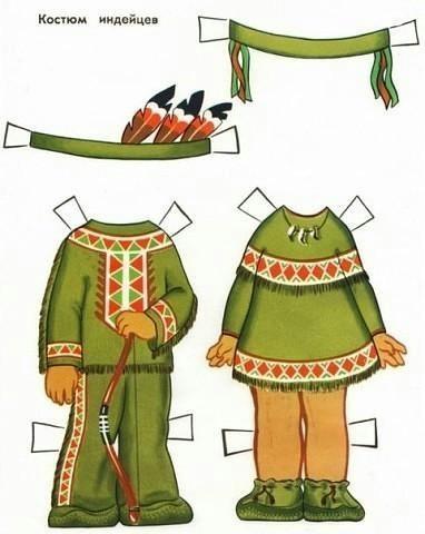 РљРѕРїРёСЏ СЂРї (1) (382x480, 131Kb)
