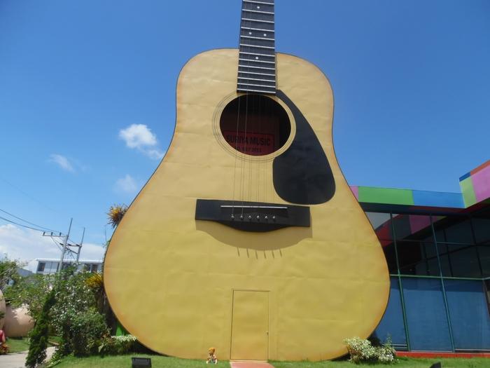 alisa_thai_guitar/5759909_SAM_5958 (700x525, 200Kb)