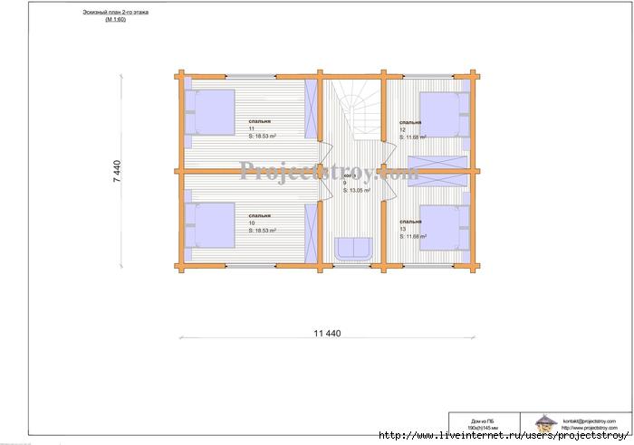 Plan home/5726118_e_12_2et (700x492, 76Kb)