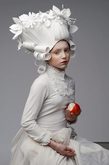 baroque-paper-wigs-hair-azya-kozina-29 (461x700, 206Kb)