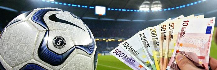 Спортивные-прогнозы-на-сегодня (700x226, 181Kb)