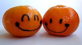5283370_mandarini (270x150, 8Kb)