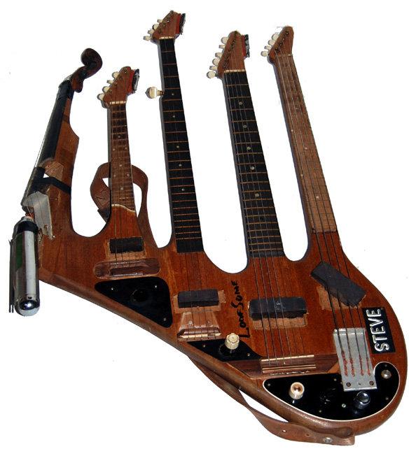 12-bass-guitar-mandolin-banjo-violin-5-neck (584x642, 77Kb)