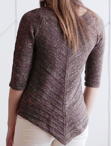 130485488_4008682_Pointed_Tunic23 (382x503, 172Kb)