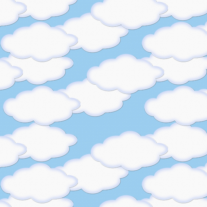 6028696_clouds_01SyrenaE (700x700, 233Kb)