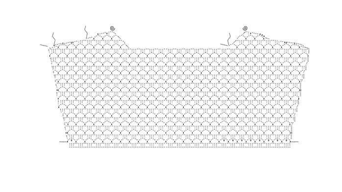 схема спинка (700x393, 101Kb)
