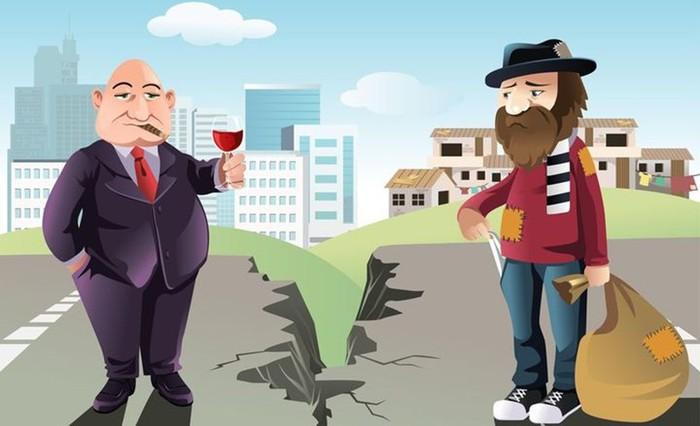Опытные богачи рассказывают, как заработать миллион