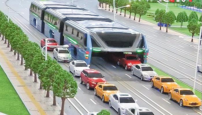 Первый автобус-портал/4640594_avtobusportal (700x400, 161Kb)