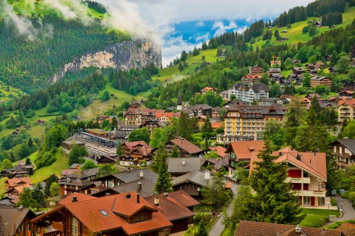 16. Венген, Швейцария (700x466, 512Kb)