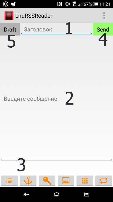1966518_first (393x699, 47Kb)
