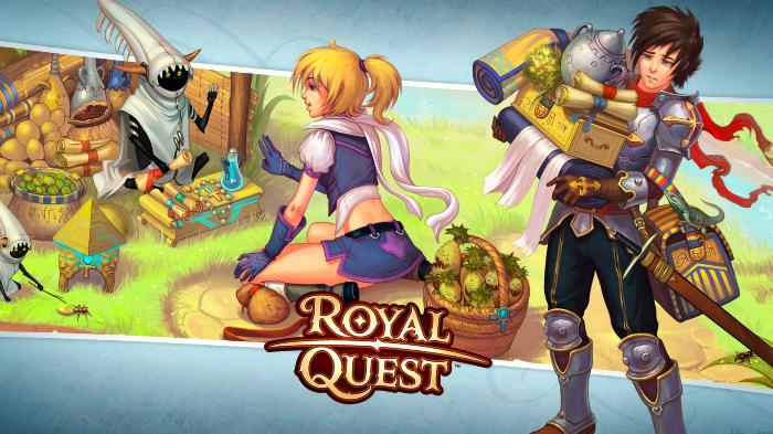 ���� ������ Royal Quest/6080646_ (700x393, 641Kb)