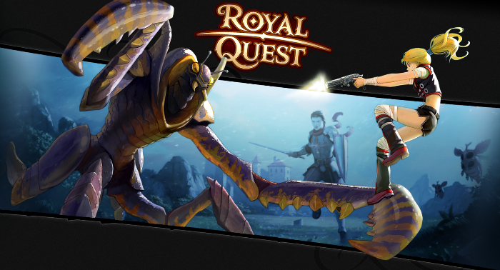 ���� ������ Royal Quest  /6080646_igra_onlain_Royal_Quest__ (700x378, 459Kb)