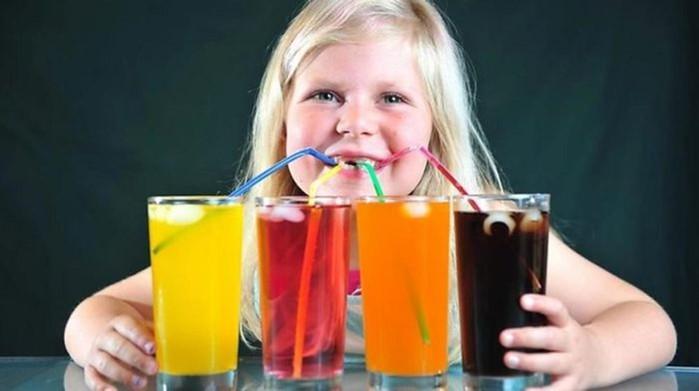 Еще 7 вредных для зубов веществ, о которых вы даже не подозревали