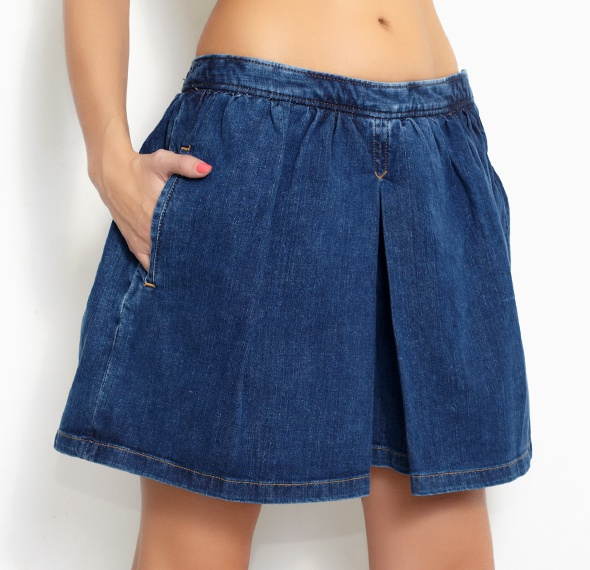 брюки длиной 7 8 кaкой длины