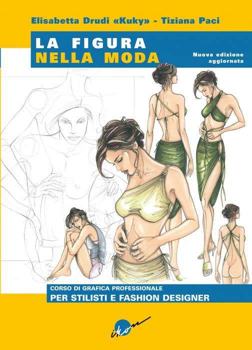 4870325_cover_fig__moda_ (504x700, 233Kb)