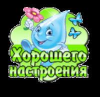 130572017_horoshego_nastro (200x194, 55Kb)