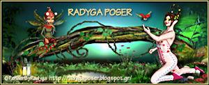 3003498_Radygaposerbanner (300x122, 33Kb)