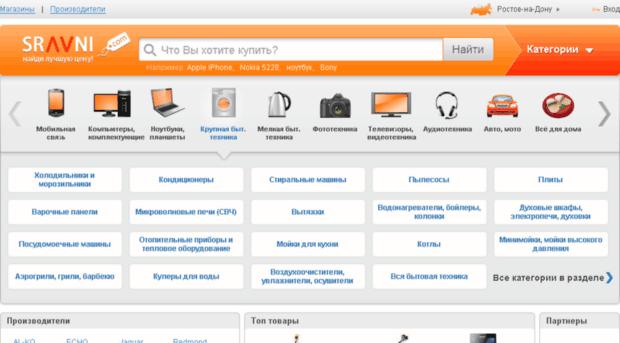 5640974_rostov_sravni_com (620x343, 32Kb)