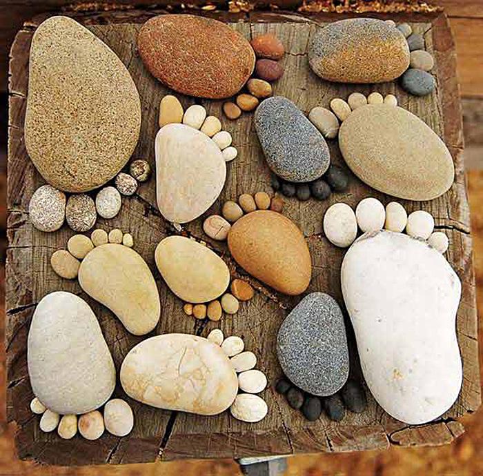 natural-stone-decoration-14 (700x690, 530Kb)