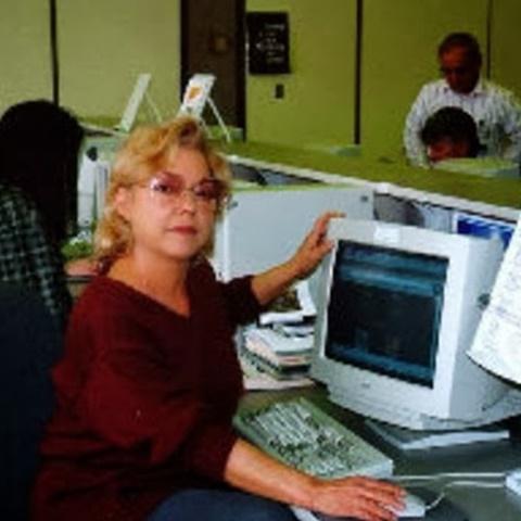 Кристина Свечинская, Наташа Григори и другие девушки хакеры, перевернувшие IT мир