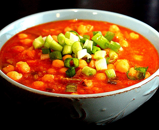 moroccan_chickpea_soup1 (623x513, 168Kb)