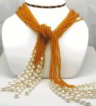 ������ beads-8 (360x400, 140Kb)
