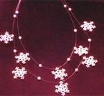������ necklace002_1newbig (425x392, 133Kb)