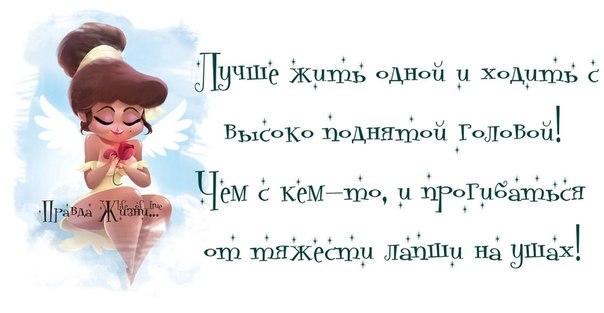 4809770_Ujen_000 (604x313, 33Kb)