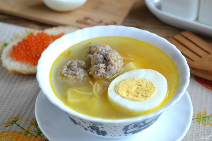 Супы на каждый день/5281519_sup_s_frikadelkami_i_yaicom261674 (700x466, 207Kb)