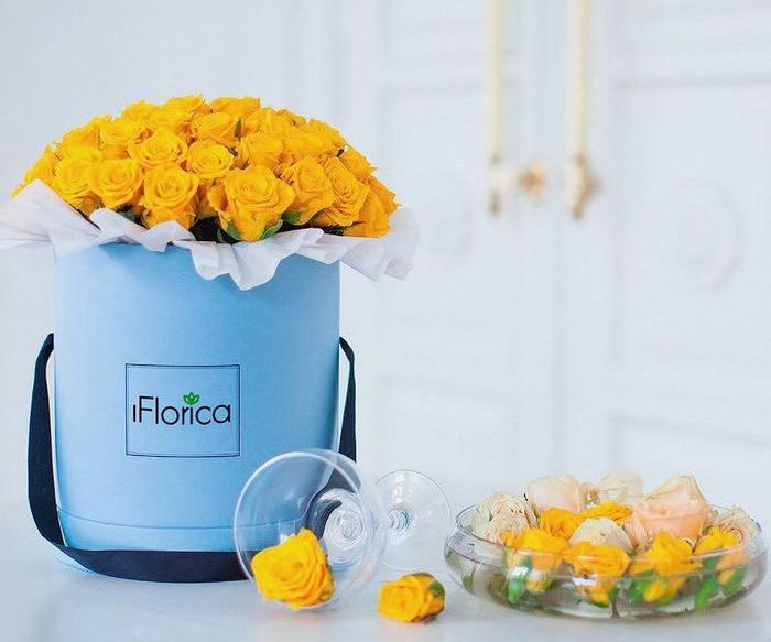 iFlorica (700x583, 302Kb)