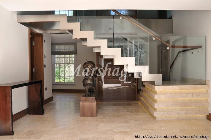 стеклянная лестница маршаг (8) (700x464, 210Kb)