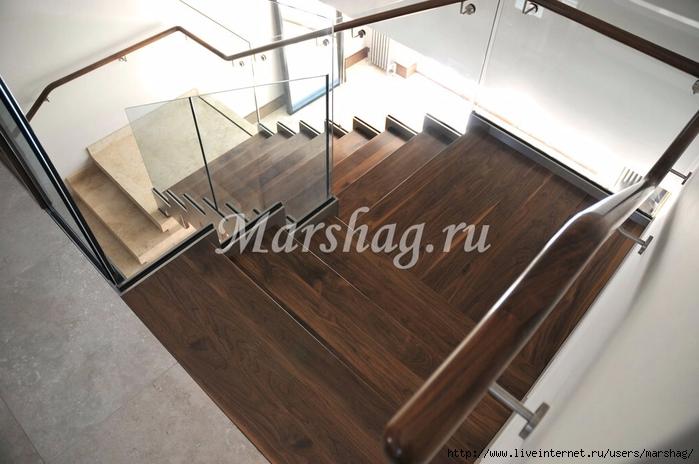 стеклянная лестница маршаг (10) (700x464, 226Kb)