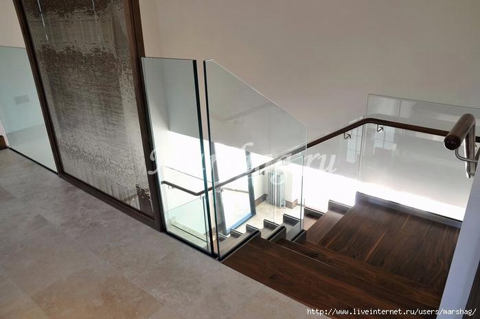 стеклянная лестница маршаг (12) (700x464, 198Kb)