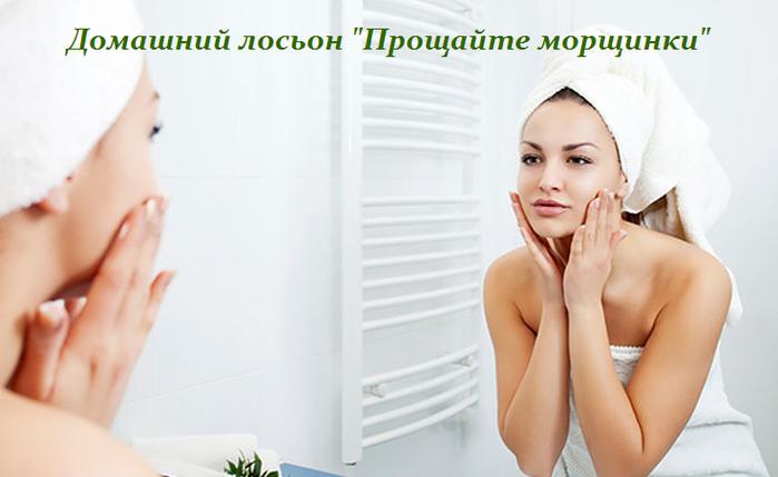 2749438_Domashnii_loson_Proshaite_morshinki (700x429, 255Kb)