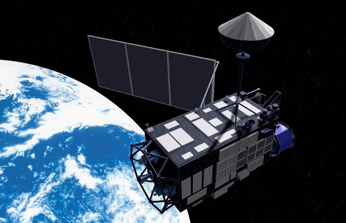 Китайский луноход, последний аппарат на спутнике, прекратил работу