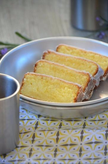 ob_e63b0b_cake-citron0081 (364x550, 173Kb)