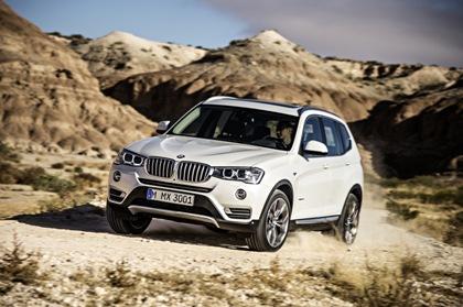 BMW_X3 (420x279, 57Kb)