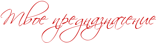 2835299_Tvoe_prednaznachenie (532x148, 15Kb)