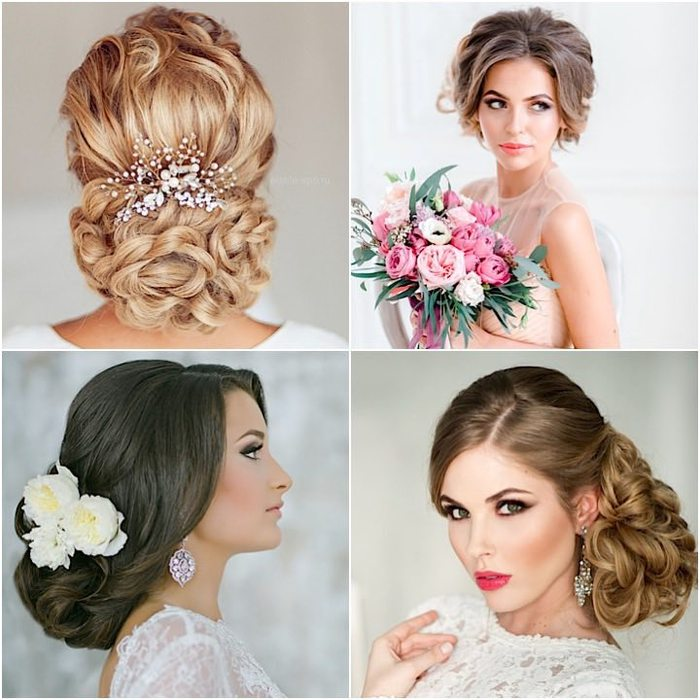 5145824_weddinghairstylescollage204152015nz (700x700, 85Kb)