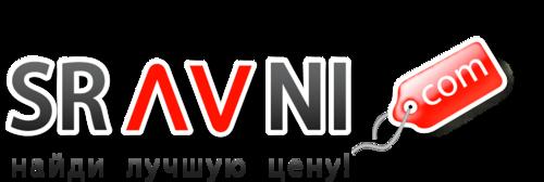 4535473_sravnicomlogo1 (500x168, 54Kb)