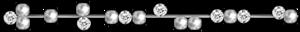 5165229_0_979b2_3cd14a76_M (300x32, 13Kb)