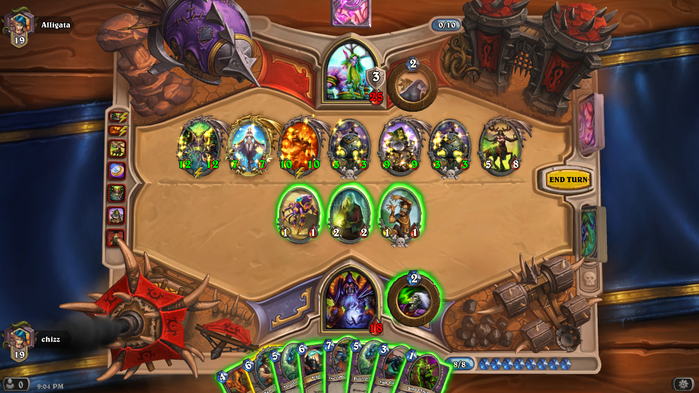 1966518_Hearthstone_Screenshot_080416_21_04_54 (700x393, 474Kb)