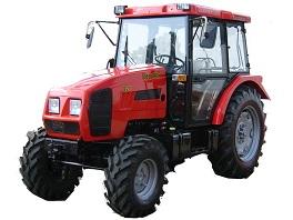 traktor-mtz-belarus (264x198, 22Kb)