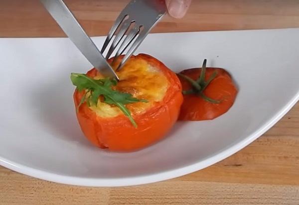 помидоры на завтрак14 (600x411, 154Kb)
