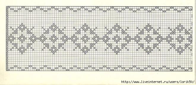 resize (1) (660x289, 154Kb)