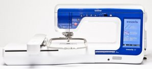 4815838_sewing_embroidery_machine_brother_v7_297x135 (297x135, 7Kb)